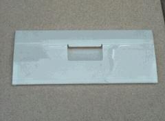 Панель ящика холодильника Горенье 690337