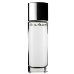 Clinique Парфюмерная вода Clinique Happy for women  50 ml (ж)