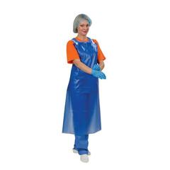 Фартук защитный ПВХ ЩИТ-1 облегченный до 50% (12/48) синий