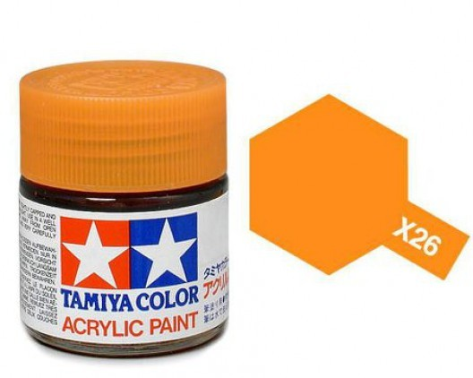 Tamiya Акрил X-26 Краска Tamiya, Прозрачный Оранжевый (Clear Orange), акрил 10мл import_files_b9_b9307eed5a8411e4bc9550465d8a474f_e3fbec285b5511e4b26b002643f9dbb0.jpg