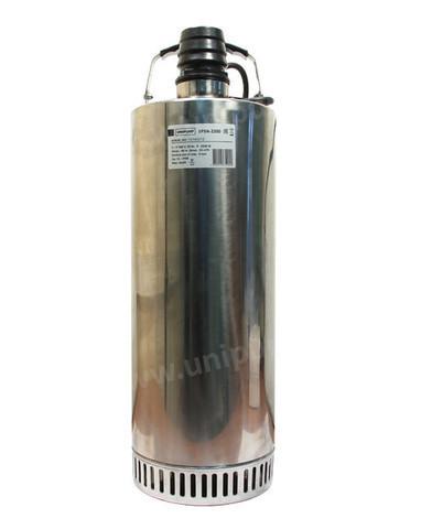 Дренажный насос SPSN-1500F (нерж. сталь)