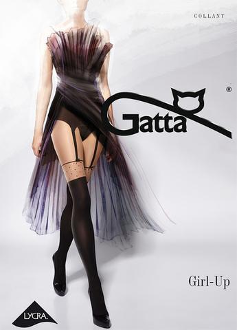Колготки Girl Up 22 Gatta