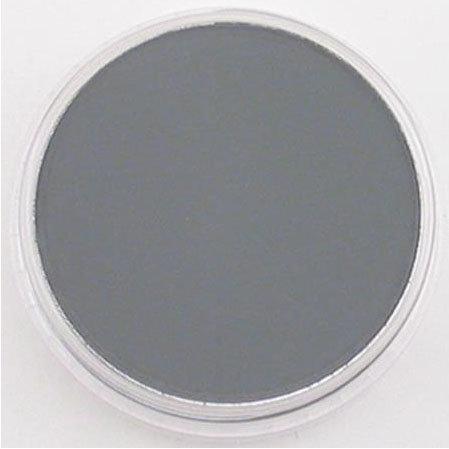 Ультрамягкая пастель PanPastel / Neutral Grey Shade