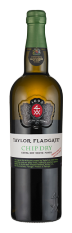Taylor's Taylor's Chip Dry