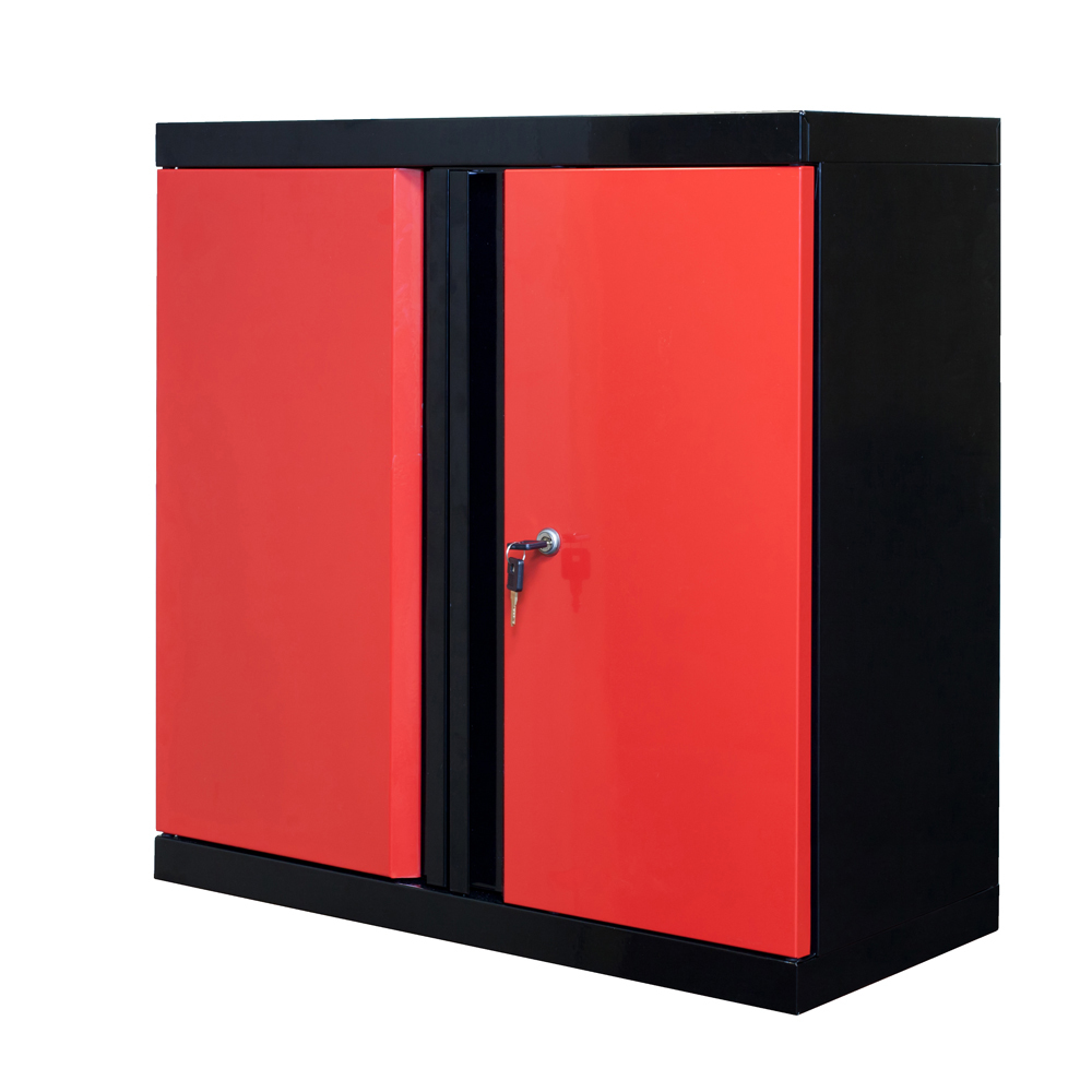 Шкаф подвесной BS—K6—G
