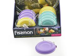 7524 FISSMAN Подставка для ложки