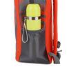 Спортивный рюкзак Feelpioner 1063 Красный 20L