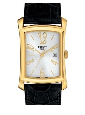 Tissot T.71.3.628.34