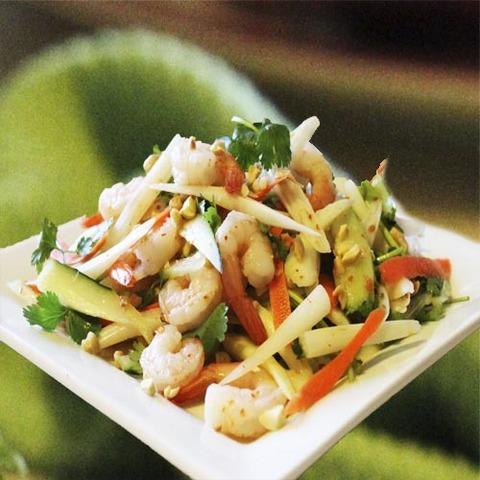 https://static-ru.insales.ru/images/products/1/5454/30987598/vietnamese_lotus_salad.jpg