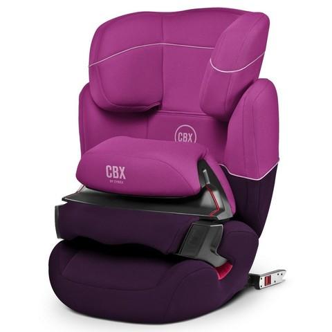 CBX by Cybex Aura Fix
