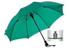 Зонт Euroschirm Birdepal Outdoor Green