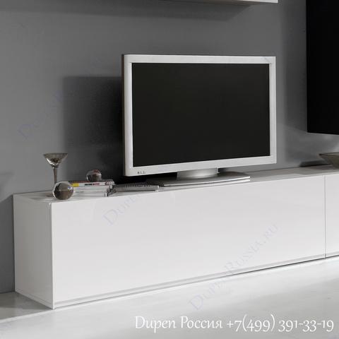 Тумба DUPEN TV MB 151