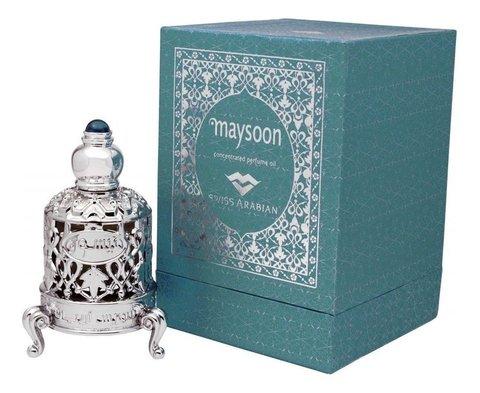 ПРОБНИК 1мл от MAYSOON / Мэйсун 15мл