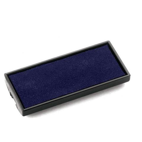 Подушка штемпельная сменная Colop E/PS Plus 20 синяя (для Pocket Stamp Plus 20-Set)