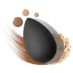 beautyblender Pro спонж (без упаковки)