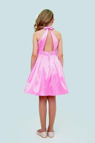 Платье детское (артикул 2Н111-6)