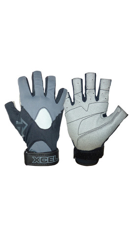 XCEL Outrigger Paddle Glove