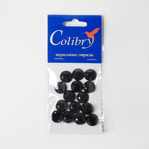 СТРАЗЫ-Ос11-COLIBRY