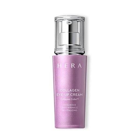 Hera Collagen Eye-Up Cream, 25 мл