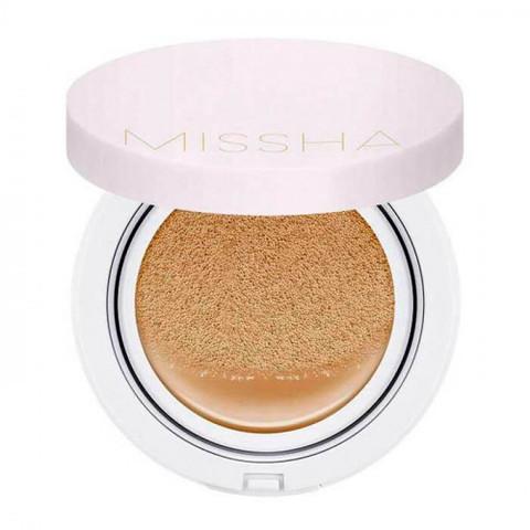 Missha - Кушон