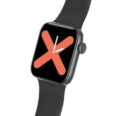 Смарт часы Smart Watch IWO 15