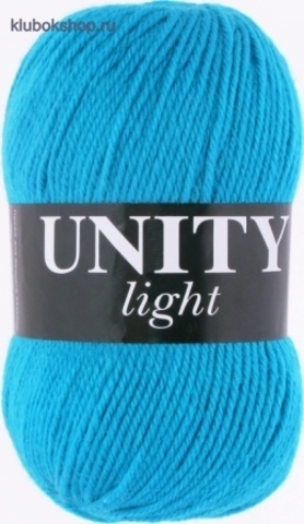Vita Unity light 6041