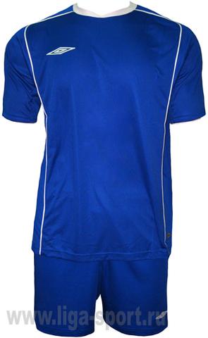 Форма футбольная Umbro Olimpico 697426 (070)