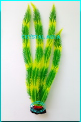 Растение Атман AP-027Е, 50см