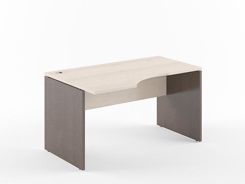 XCET 149 (L/R) Стол письменный (1400х900х750)
