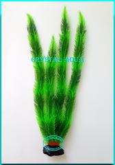 Растение Атман AP-027C, 50см