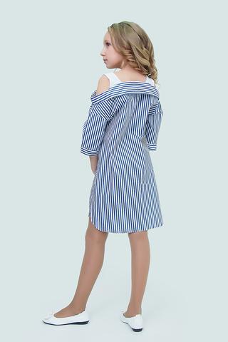 Платье детское (артикул 2Л22-1)