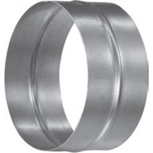 Каталог Муфта-ниппель D 120 оцинкованная сталь 0391f25e40c6e5cfc772240405196c06.jpg