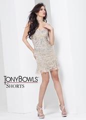 Tony Bowls TS11579