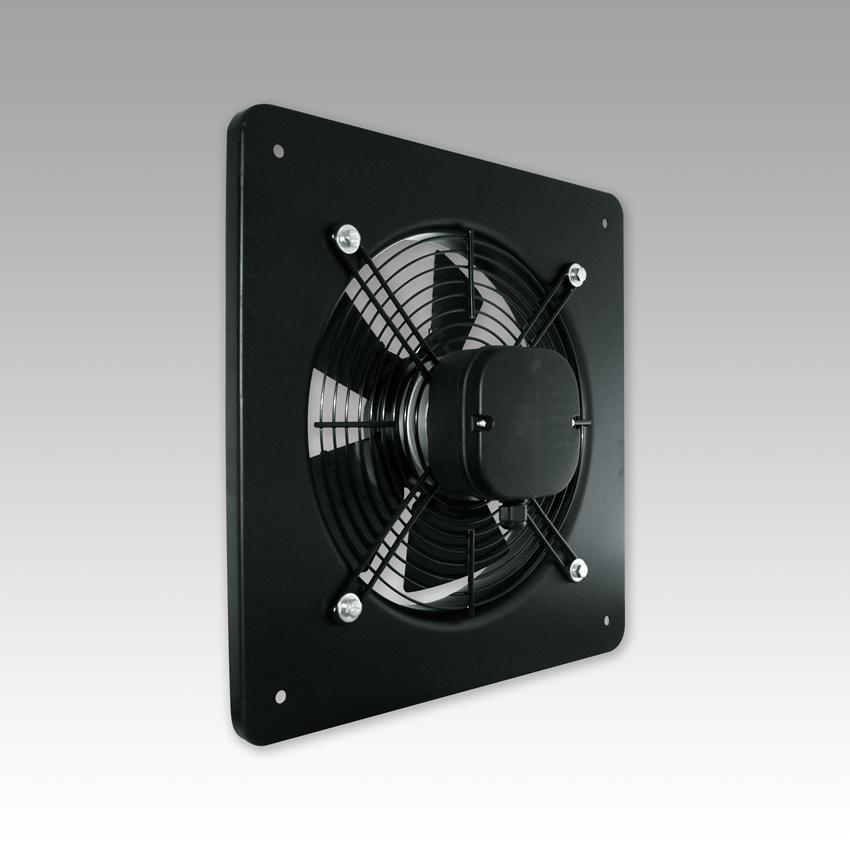 Эра (Россия) Осевой вентилятор низкого давления Эра Storm YWF4E 400 BB 9521bfcc371b3de7be2ab074ff6588bc.jpg