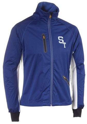 Лыжная куртка Stoneham Exercise jacket мужская