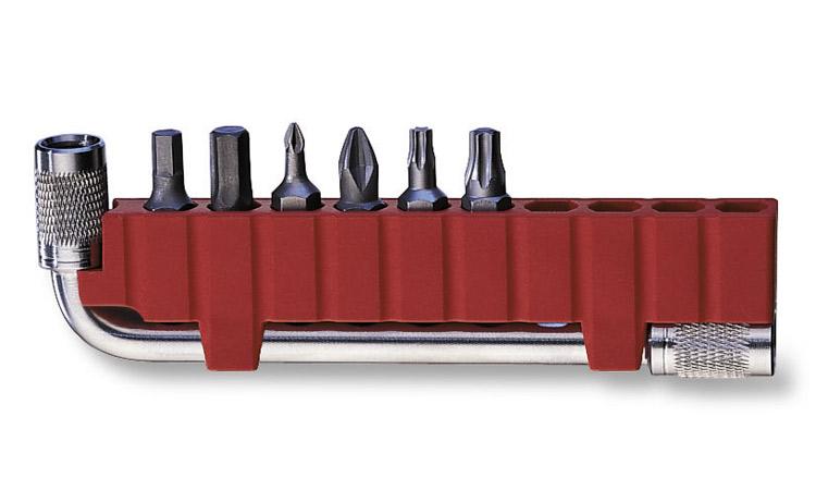 Монтажный ключ SwissTool Victorinox (3.0303)