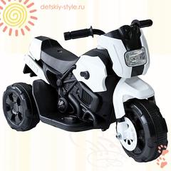Minimoto CH8819 (Трицикл)