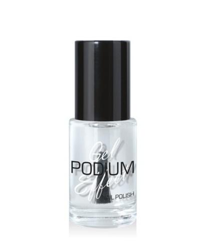 BelorDesign Podium Gel Effect Лак для ногтей  тон 131 10мл