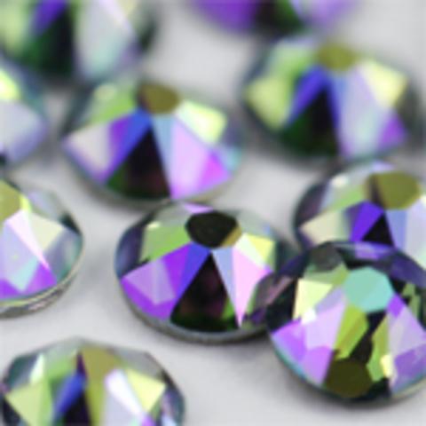 Swarovski Crystal Paradise Shine ss5 (20 шт)