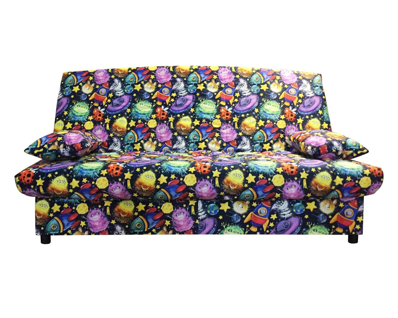 диван-книжка Стелси-1