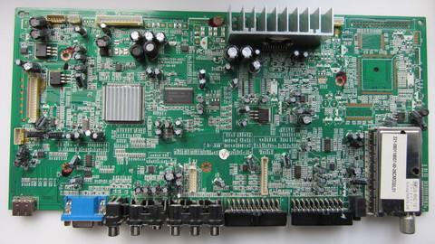 303C3201075