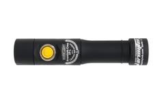 Фонарь светодиодный Armytek Prime C2 v2, 1250 лм, аккумулятор