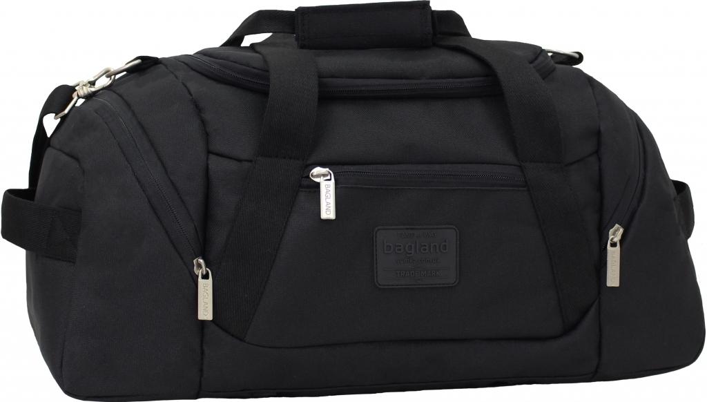 Спортивные сумки Сумка Bagland Палермо 35 л. Чёрный (0031066) 758dd0edb588eb2606f15ffb43391bf1.JPG