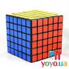 6х6х6 Скоростной куб ShengShou