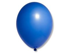 В 105/012 Пастель Экстра Mid Blue (50шт)