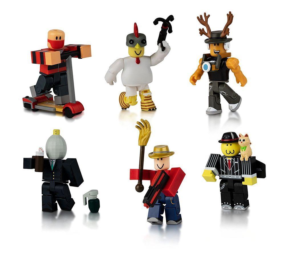 картинки игрушки из игры роблокс что теперь