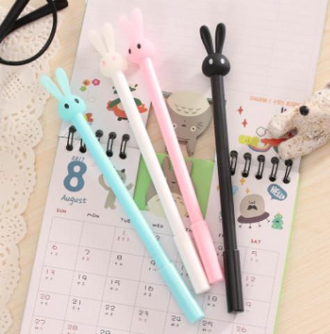 061-2222 Ручка гелевая