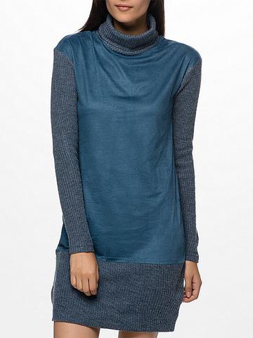 FDN607 платье SAPPHIRE