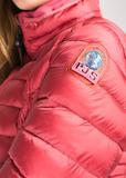 Куртка JULIET PARAJUMPERS
