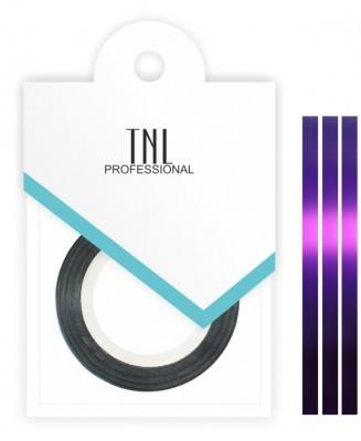 Лента для дизайна TNL, Нить на клеевой основе (фиолетовая) nit-na-kleevoj-osnove-dlya-dizajna-nogtej-fioletovaya.jpg